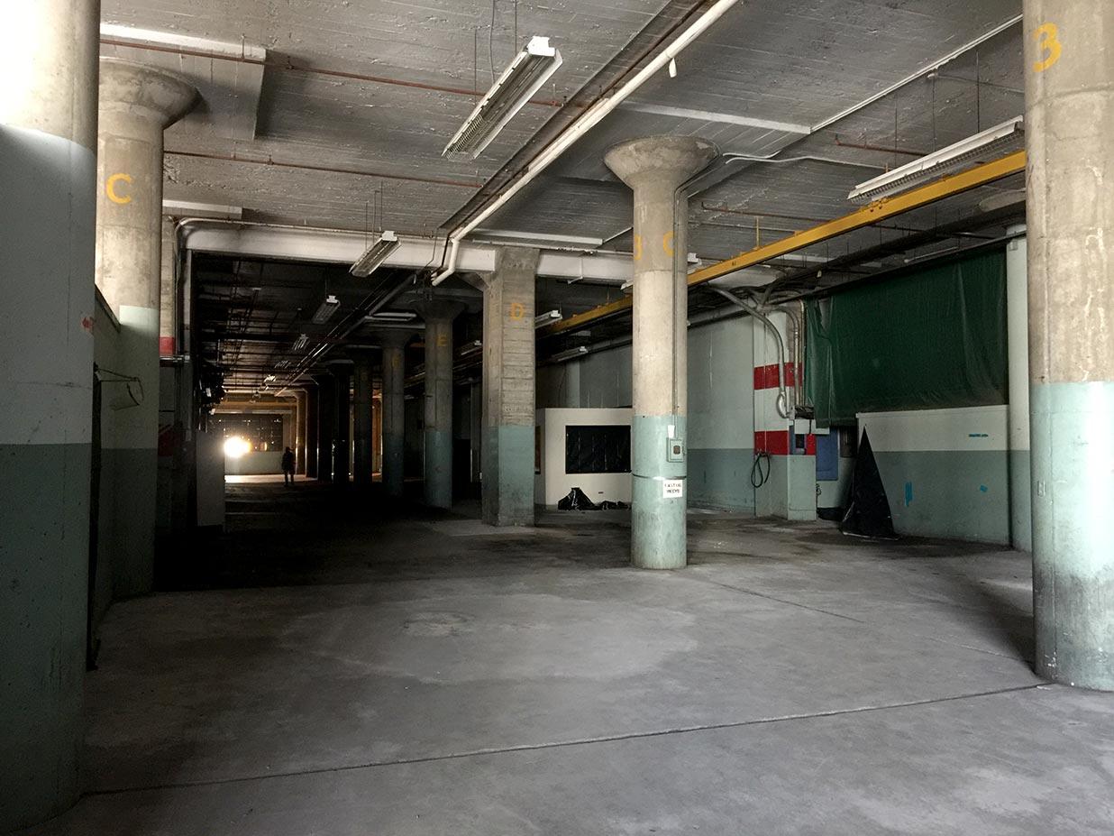 676-interior